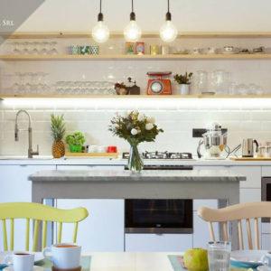 Trasformare un appartamento in B&B o Casa Vacanze: come fare?