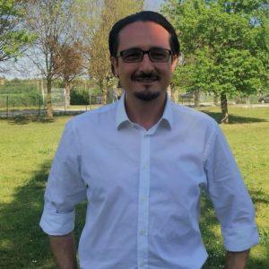 La nascita di un'impresa: BOCCIA COSTRUZIONI PARMA SRL