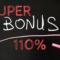 DECRETO RILANCIO con Superbonus 110%