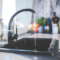 Scegliere il lavello da cucina