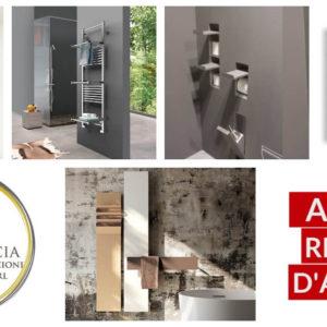 4 idee originali per ristrutturare il bagno con stile (parte II)