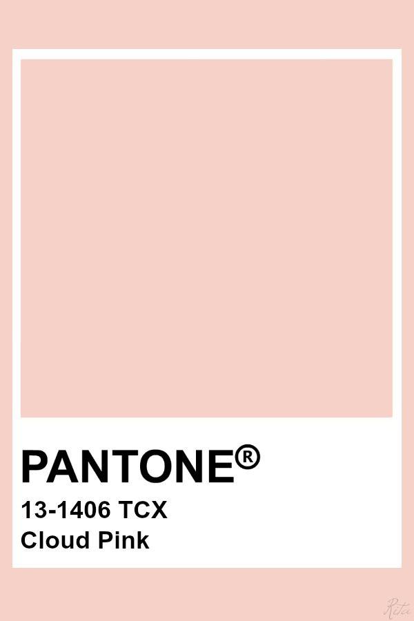 Cloud Pink, Boccia Costruzioni