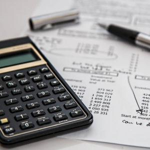Proroga detrazioni fiscali fino al 2019
