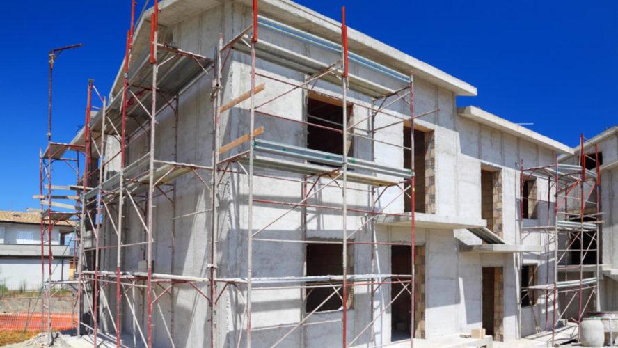 boccia-progettazione-costruzione-case