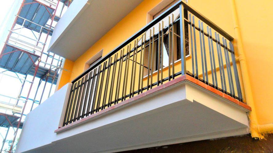 rifacimento-facciate-balconi-parma-2