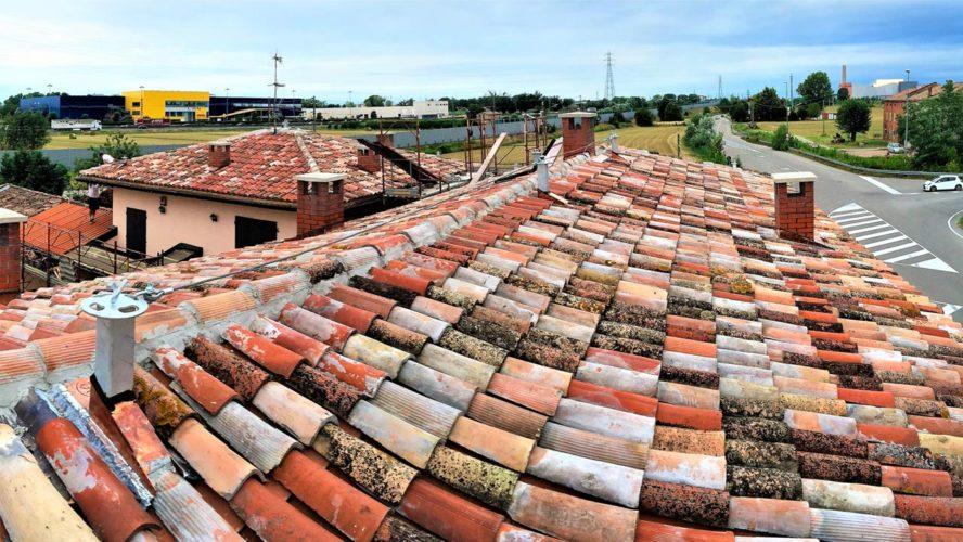 rifacimento-tetti-parma-1