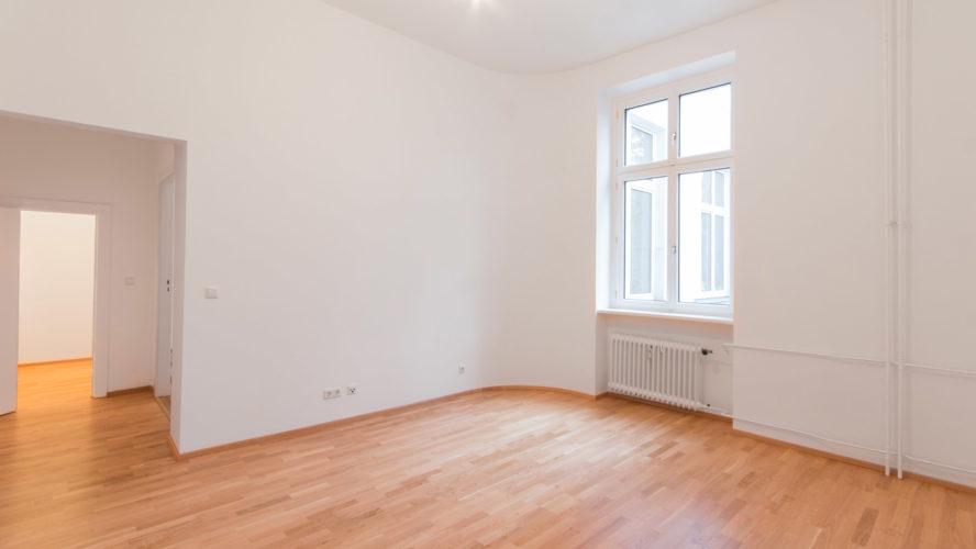 ristrutturazione-appartamenti-parma