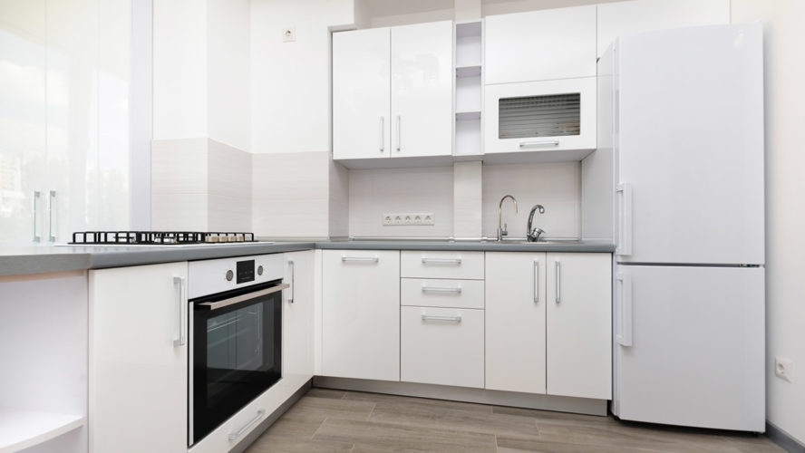 ristrutturazioni-cucine-parma-1-3