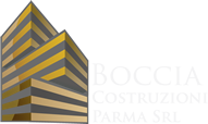 Boccia Costruzioni impresa edile Parma