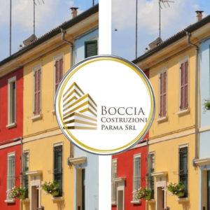 Rifacimento facciate e balconi: come combattere e affrontare il deterioramento?